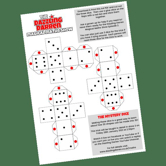 Magic Maths Download 2
