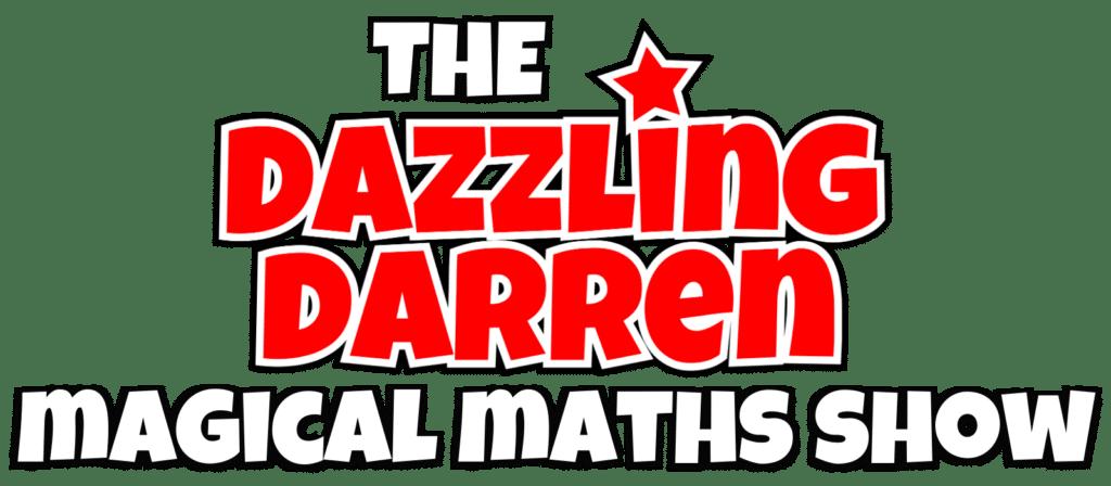Magical maths Show